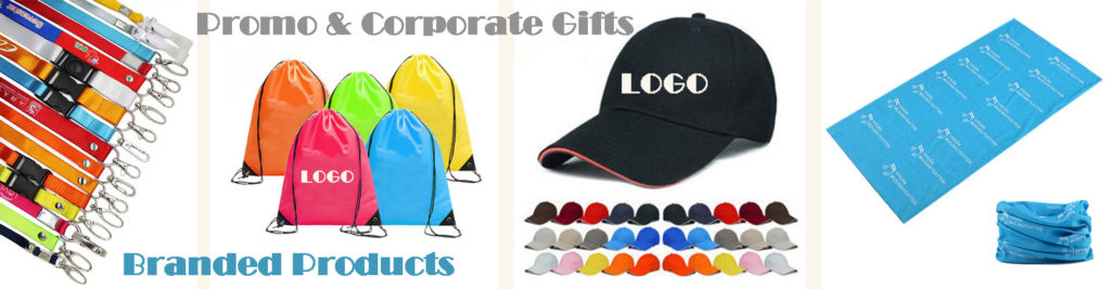 "<img src=""one-stop promotional gifts supplier.jpg"" alt=""Rita Promos, China"" />"