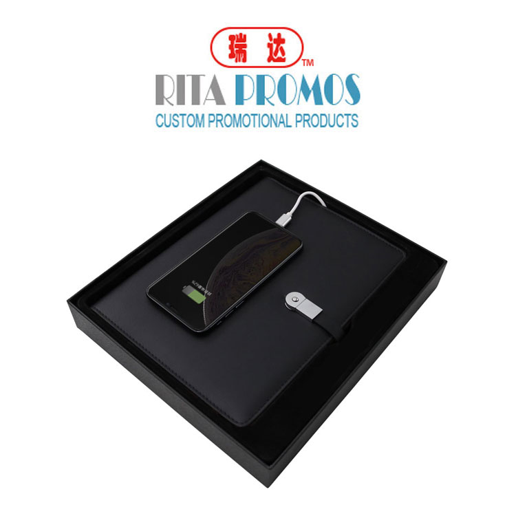 "<img src=""notebook with gift paper box.jpg"" alt=""charging notebook"" />"