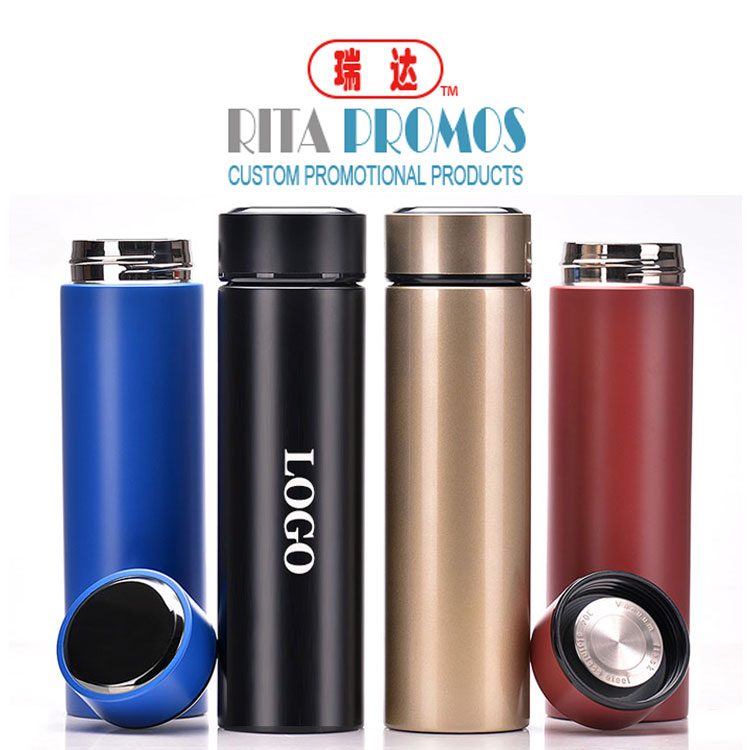 "<img src=""promotional thermal flask.jpg"" alt=""304 stainless steel water bottle"" />"